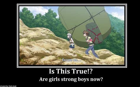 anime girl wallpaper funny funny anime caption anime wallpaper 36271755 fanpop