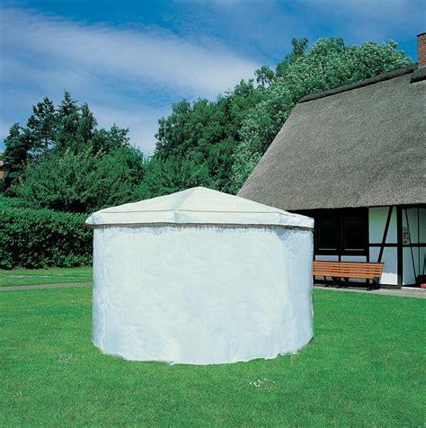 weisser pavillon kaufen pavillon promadino 171 rosenheim 187 8 eck holz pavillon