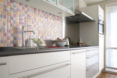 Backsplash Designs For Kitchen by Motif Keramik Dapur Yang Pas Untuk Rumah Anda Fimell