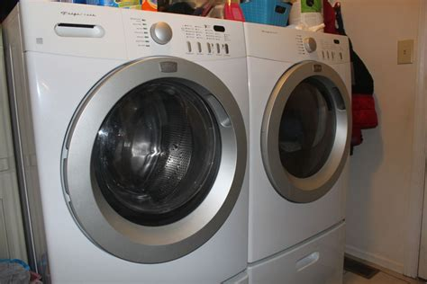 101 things never to do to your house facts and myths of he washing machines