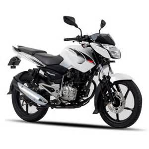 Suzuki Rouser Motortrade Kawasaki Motorcycles Rouser 135ls