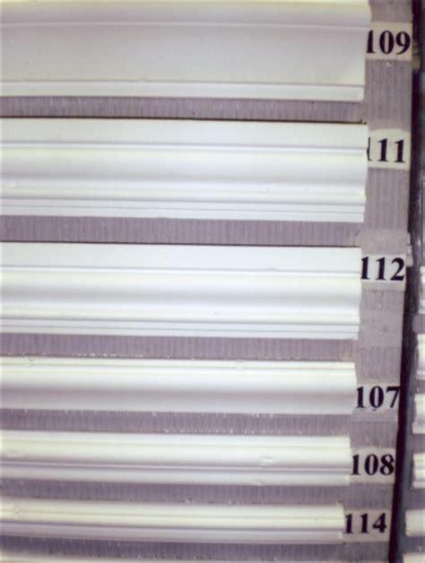 cornici in stucco cornici in stucco 8 genova
