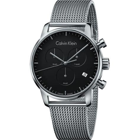 Calvin Klein New calvin klein watches 2017 new collection spamwatches