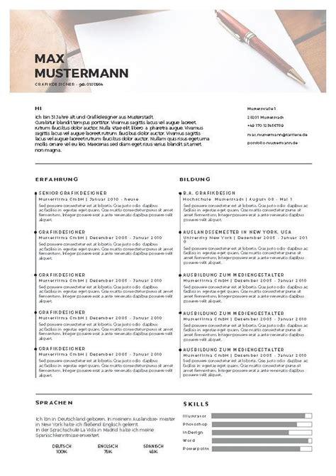 Lebenslauf Vorlage Word Zum Ausfüllen 1000 Ideas About Vorlage Lebenslauf Kostenlos On Lebenslaufentwurf Seiten Layout