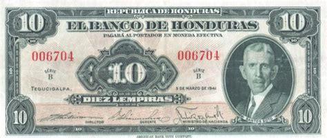 dolar en guatemala cambio dolar quetzal la economia de hoy cambio lempira hondure 241 o quetzal guatemalteco valor del