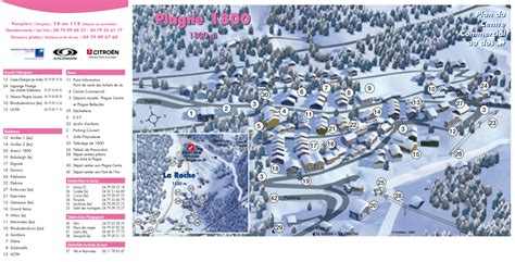 Les Granges Du Soleil à partir de 392? Location vacances montagne La Plagne