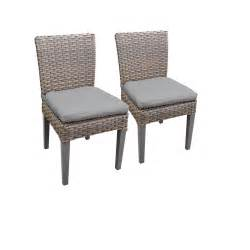 Patio Table 6 Chairs Harmony 60 Inch Outdoor Patio Dining Table With 6 Chairs Ebay
