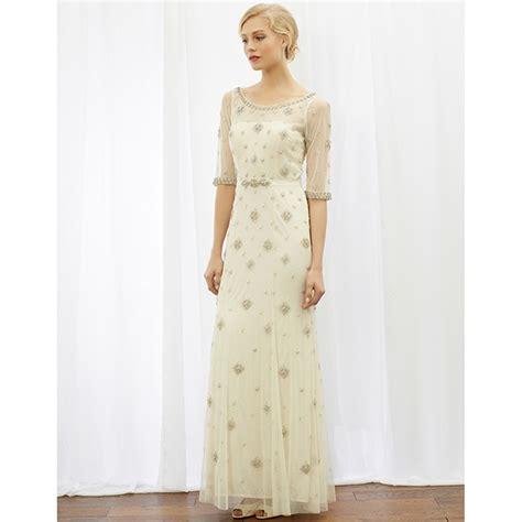 Cheap Wedding Dresses Uk by Cheap Wedding Dresses Uk Shops Wedding Dresses In Redlands