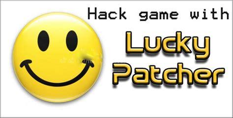game android yang bisa di mod 107 daftar game yang bisa dihack dengan lucky patcher
