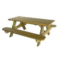 Park Bench Lowes P Balok Instant Get Yellow Wood Picnic Table Plans