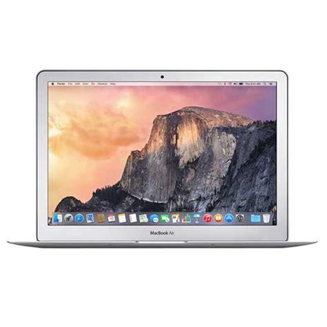 Macbook Air Mmgf2 macbook air 2016 mmgf2 gi 225 tốt nhất to 224 n quốc
