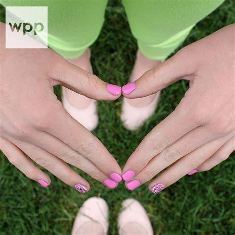ballerina pink tieks medicine manicures 217 best play manicures images on pinterest plays