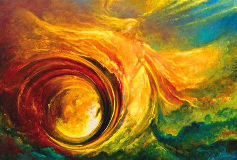 painting images art galleries of conceptual abstract paintings of love by