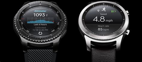 Promo Samsung Galaxy Gear S3 Frontier Original Promo Price Tid019 samsung gear s3 receives an official price cut in the us