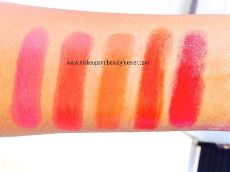 all maybelline bold matte colorsensational lipsticks all maybelline bold matte colorsensational lipsticks