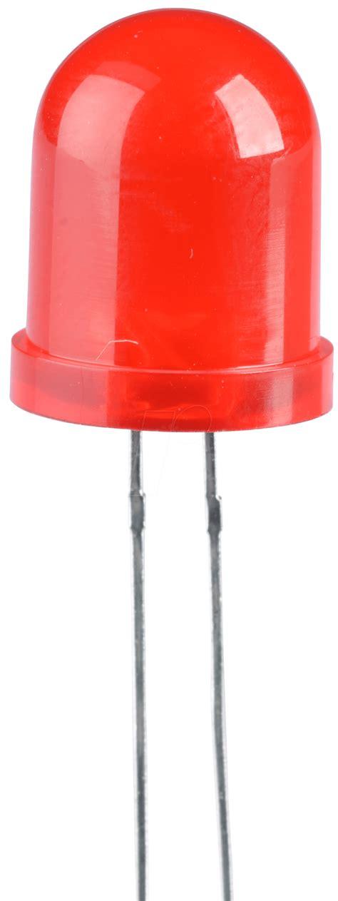led dioda zuta 3 mm led dioda zuta 3 mm 28 images 3mm led buy 3mm led the led led3mm product on alibaba 3mm led