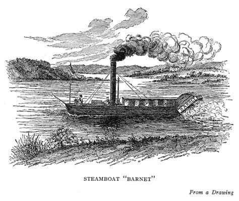 steamboat invention date steamboats drawing www pixshark images galleries