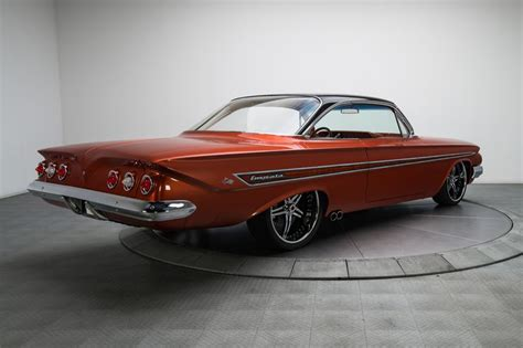 Burnt Orange Ls by 1000 Images About Classic On Convertible