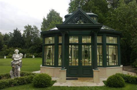Pavillon Mit Faltdach 2370 by Pavillon Mit Faltdach Sonnenschutz Pavillon Mit Faltdach