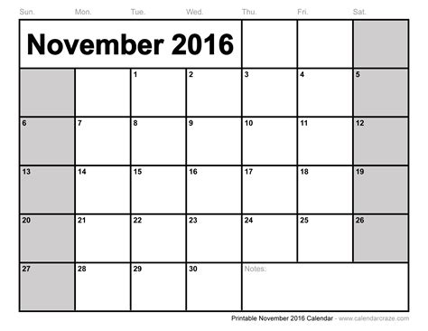 printable calendar i can type on printable calendar by month you can type in html autos post