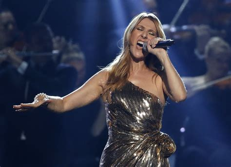 selin dion celine dion tour how to buy tickets for singer s uk and