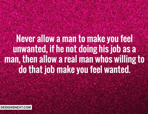 real men quotes on pinterest a real man quotes and saying quotesgram