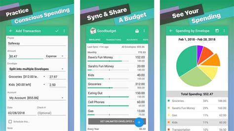 best android budget app 10 best android budget apps for money management