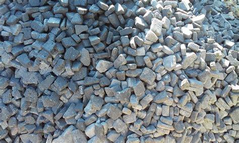 piedra para jardines piedra decorativa tipo piedra de para jard 237 n y
