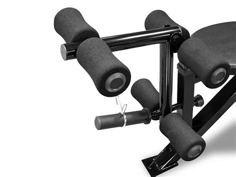 2 piece weight bench marcy two piece olympic weight bench