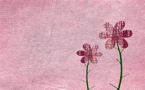 wallpaper bunga tumbrl mimpi ku nyata sempurna background powerpoint