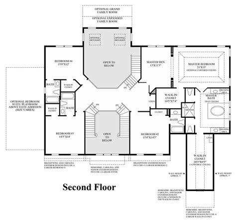 post addison circle floor plans post addison circle floor plans floorplans post addison