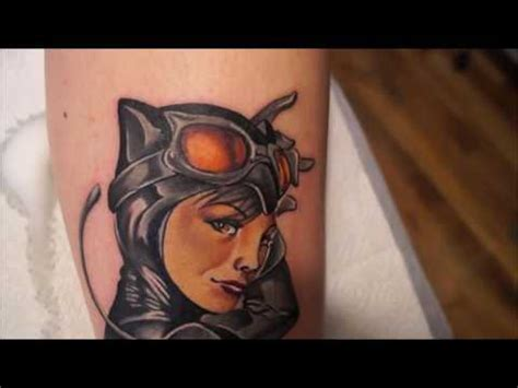 tattoo pen youtube with cheyenne pen light and shadow tattoo studio