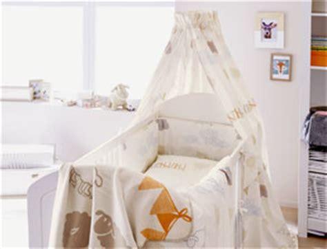 kinder bettdecke ab 2 jahren leichte kinder bettdecke und kissen mit baumwolle lina