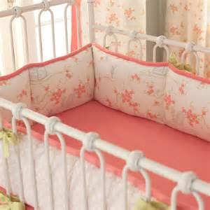 Japanese Baby Bedding Sets Trend Lab Versailles 4 Crib Bedding Set Blackwhite