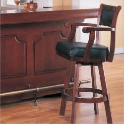Mini Bar And Stools Interesting Bar Stools With Arms For Mini Bar Camer Design