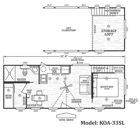 yosemite floor plan park homes park models 17 best images about park model ideas on pinterest