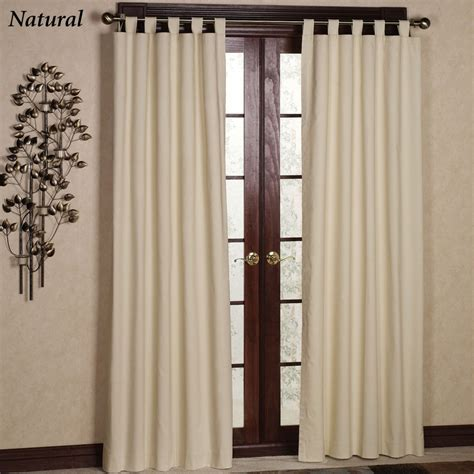 heat curtain heat blocking curtains furniture ideas deltaangelgroup