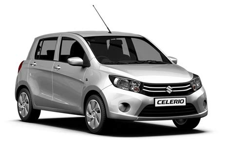 Suzuki Celerio 2020 by Maruti Is About To Launch 9 In The Indian Maket In 2020