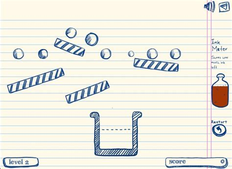 doodle hacked doodle blast hacked cheats hacked free