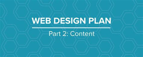Web Snob Weekly Roundup 2 by Seo Strategy Web Design Plan Indianapolis