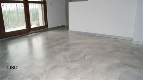 vernice resina per pavimenti pavimenti in resina liso contattaci prezzi onesti