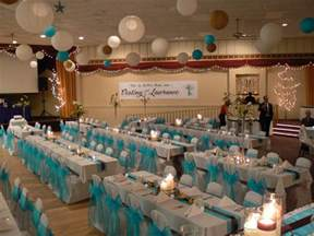 event decorations enchanted occasions event decorating wedding decorator lincoln bismarck nd 58504 701 222 3837