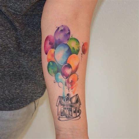 pixar tattoo pin by reenie on disney tattoos disney tattoos up tattoos