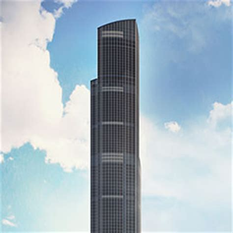 hyder consulting tower hyder consulting tower great emirates tower one wikipedia