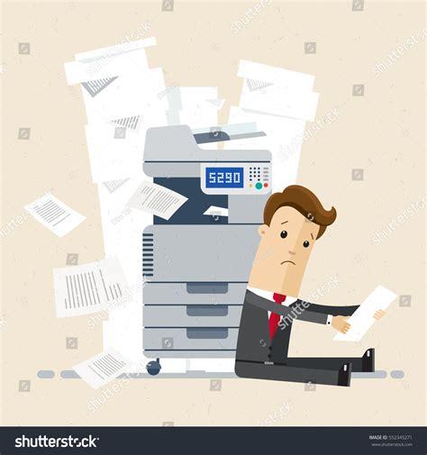 Print Documents Near Me