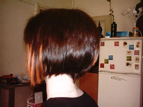 plongeant cheveux boucl 195 169 s carr 195 169 plongeant d 195 sunn