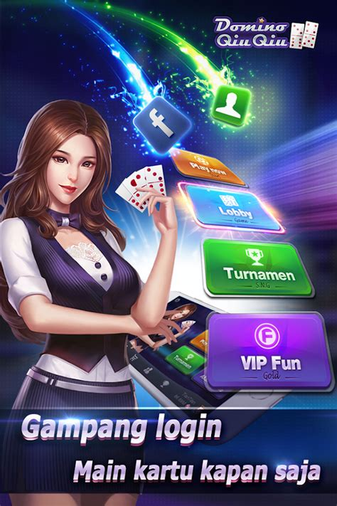 mod game domino qq domino qiuqiu 99 kiukiu top qq game online 1 5 1 apk