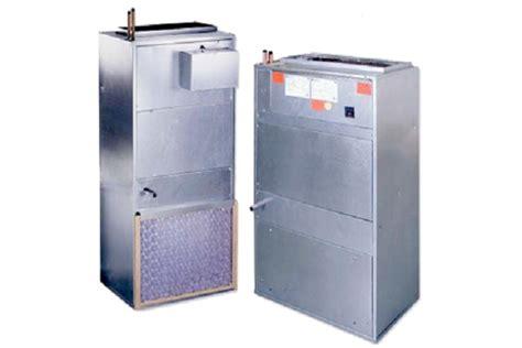 york fan coil units vertical high performance fan coil units york