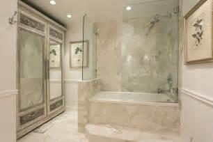 shower bath sale 101 westcott st 504 houston tx 77007 har com