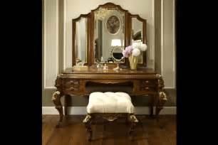 Shop Bedroom Furniture Italian Bedroom Furniture Designer Luxury Bedroom Furniture Bedroom Furniture Stores